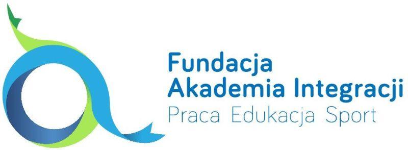 akademia_integracji_poziom-logo-podstawowe