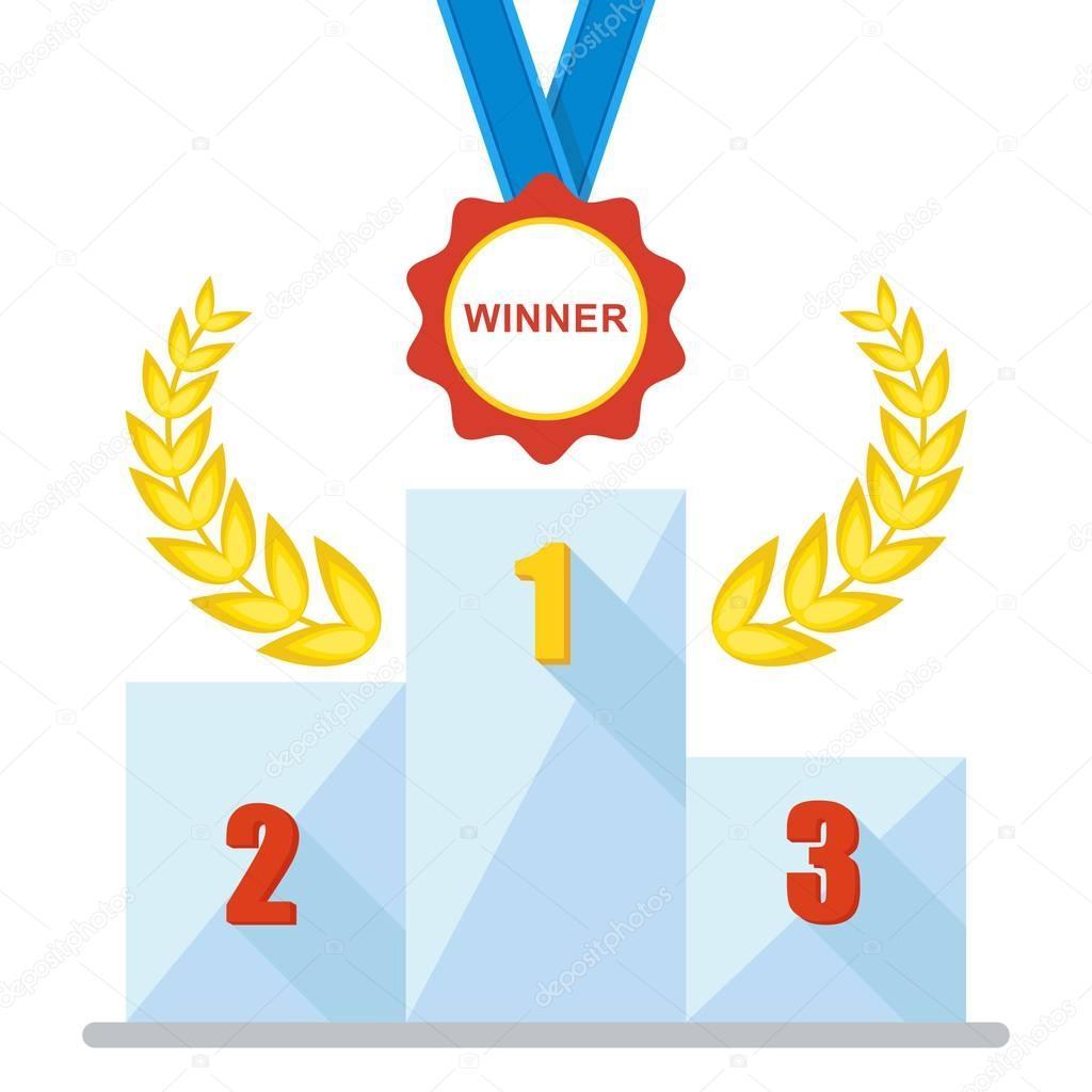 depositphotos_134714686-stock-illustration-podium-winner-medal-icon