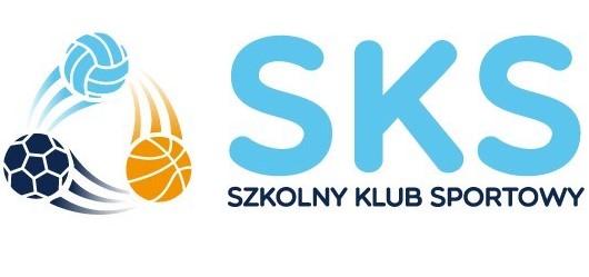 SKS - logo zmniejszone