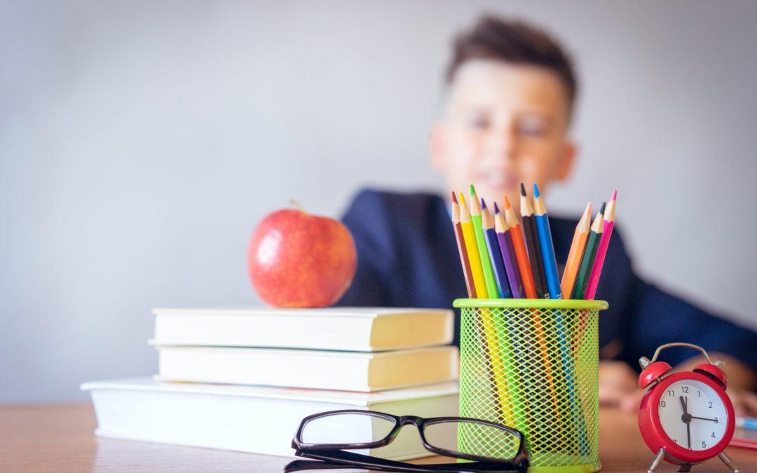 Poradniki przygotowane przezzespoły nauczycieli PZKS